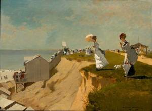 Winslow_Homer_-_Long_Branch,_New_Jersey