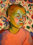 sonia-delaunay_finnish-girl_1908