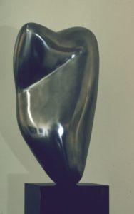 hans-jean-arp_owl-s-dream_1938