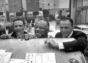 Quincy-Jones_Count-Basie_Frank-Sinatra