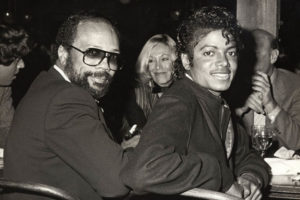 quincy-jones_MJproducer