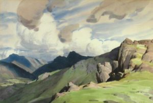 william-heaton-cooper_langdales-from-high-close