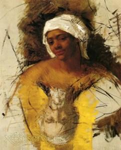 Mary-Cassatt_Sketch-of-Mrs-Currey-Sketch-of-Mr-Cassatt