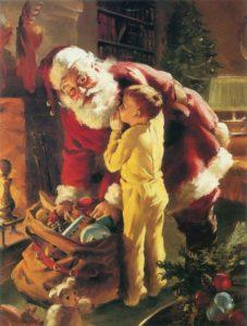 haddon-sundblom_santa-claus_