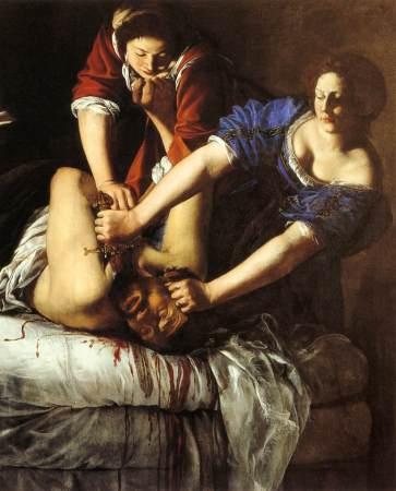 beheading 1