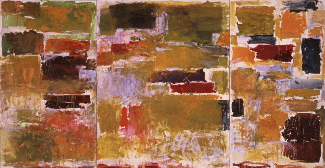 Painters On Paintings