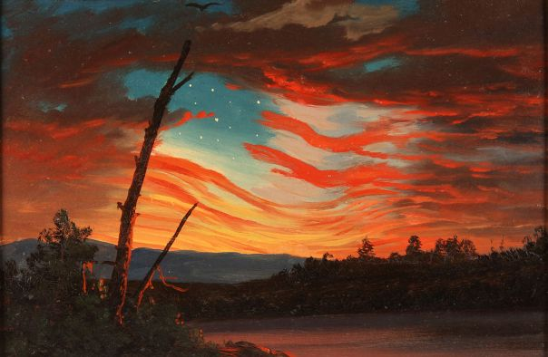 1280px-Our_Banner_in_the_Sky_by_Frederic_Edwin_Church