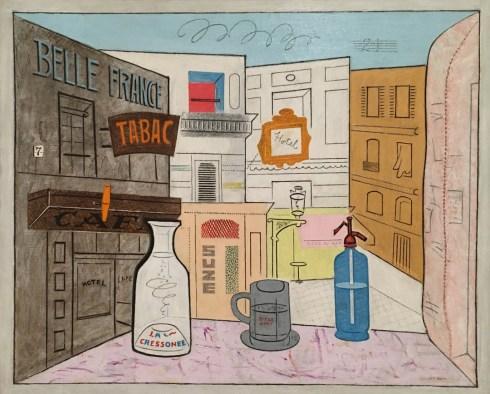 stuart-davis-rue-lipp-oil-on-canvas-32x39-1928