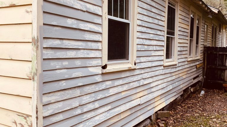 Experienced home improvement specialist painter with vehicle in tools must have better than 10 years experience must mean multi functional drywall and exterior with stucco experience and cabinet experience I do multiple crafts.