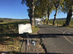 picture-of-the-drone-painting-in-france