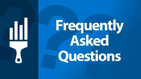 Frequently Asked Questions - Painting Business Pro
