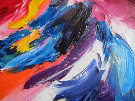 Fall of the Phoenix by Rona Barugahare