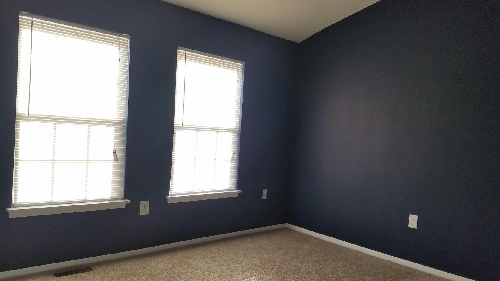 House Painters In Westminster Painting Contractors Of