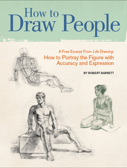 How-to-Draw-People-coversmall