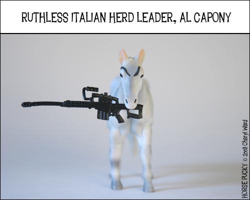 herd-leader