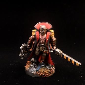 772315_md-cultist20leader