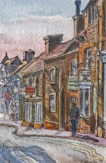 53d69-stow-on-the-wold-w-cforweb