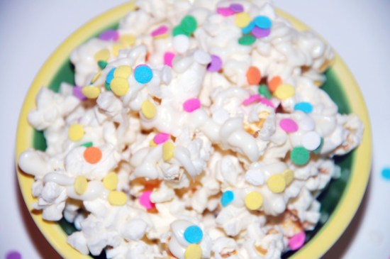 Mint Kettle Corn Easter 3