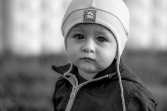 Фотограф Дмитрий Ли