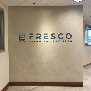 Fresco Financial Logo