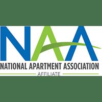 National Apartment Association