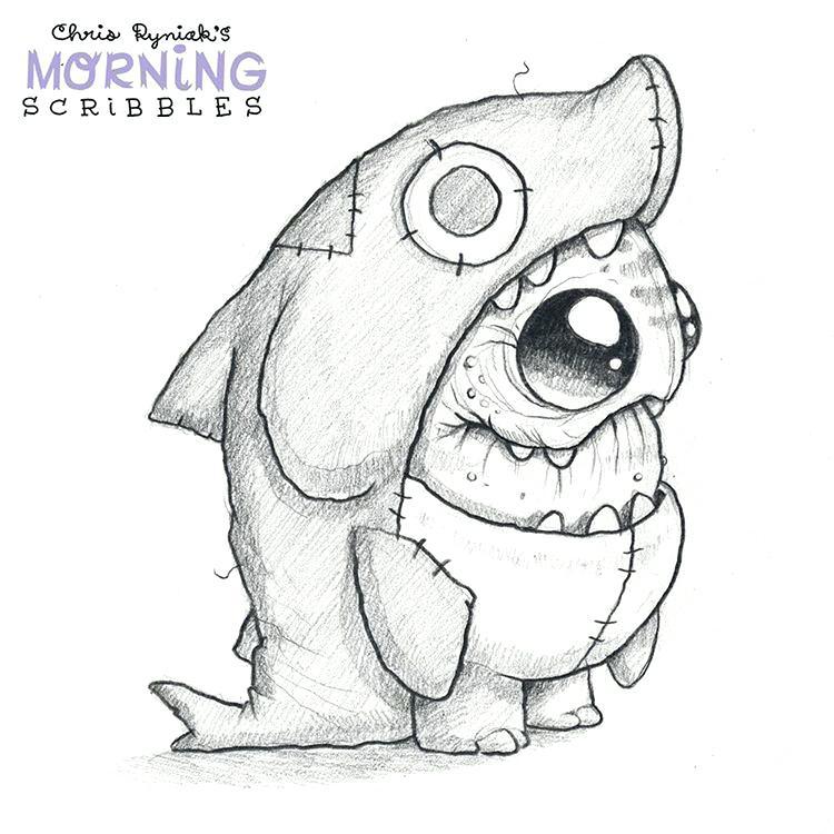 Cute Sketch Of Animals Max Installer