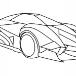 Cool Car Drawings At Paintingvalley Com Explore Collection Of Cool Car Drawings