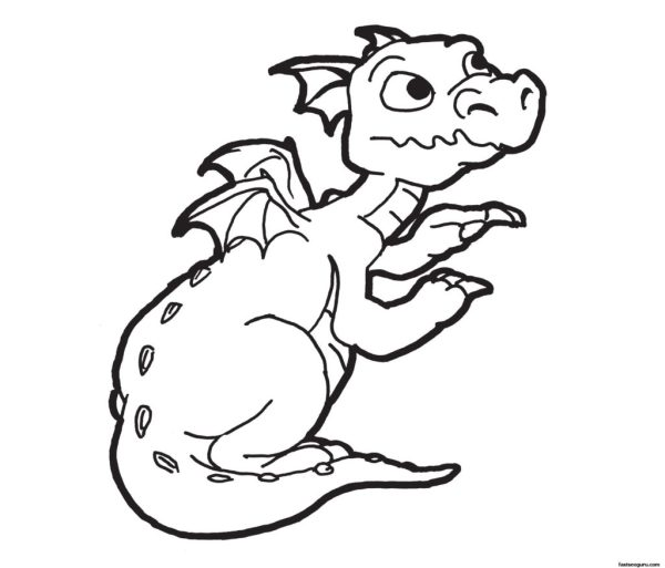 free coloring sheets for kids # 21