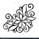 Pretty Flowers Drawing At Paintingvalley Com Explore Collection Of Pretty Flowers Drawing