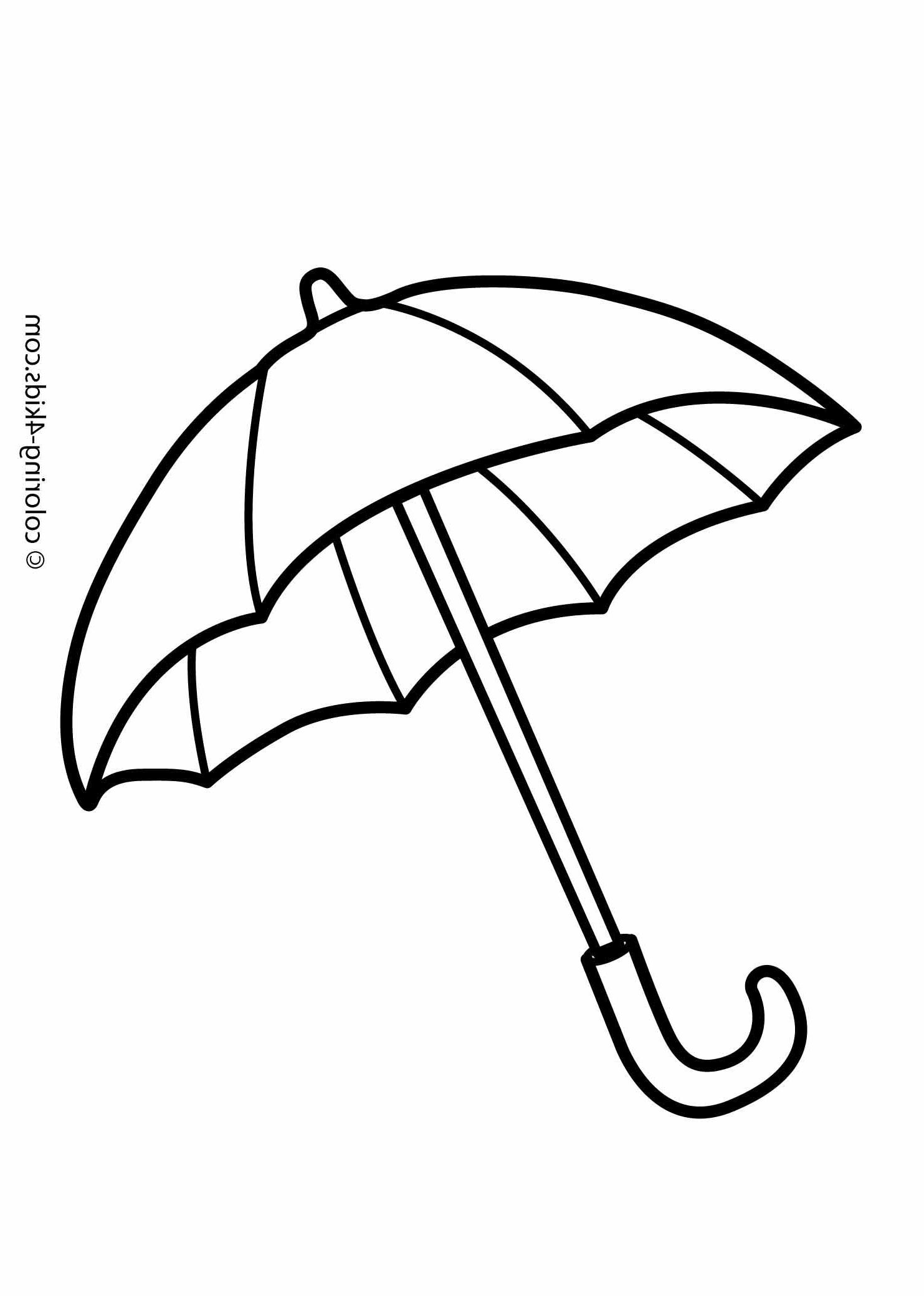 Umbrella Drawing Images At Paintingvalley