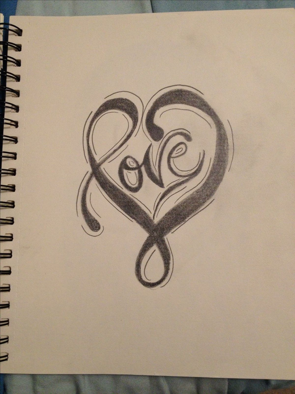 TOP 15 Cute Quotes With Drawings - Page 11 of 17 - QuotesPost