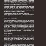 artipedia-page-2