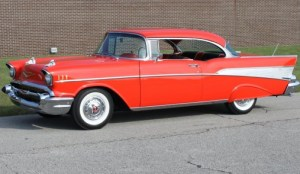 1957 Chevy Truck Paint Colors chevrolet apache factory colors 54 to 55 paint Chevy 57 chevy