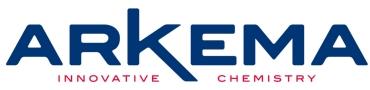logo-arkema-hd-jpg_712831853
