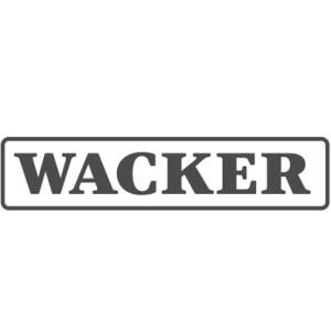 wacker-chemie