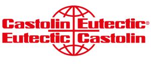 castolin-logo