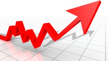 Chemours Announces Price Increase for Methylamines Products