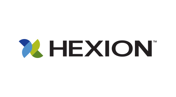 Hexion Inc  Names U S  and Canada Distributor for its Epoxy