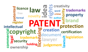 patent-d