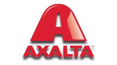 Axalta_company_logo_CMYK