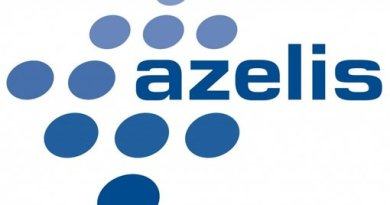 Azelis Americas to Expand Territory with BASF Intermediates