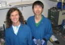 Researchers to develop a new coating for extending lightweight lithium metal battery's life