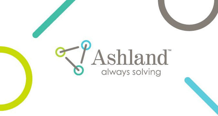 Ashland to appoint IMCD as exclusive channel partner for Spain and Portugal for coatings, construction and performance specialties