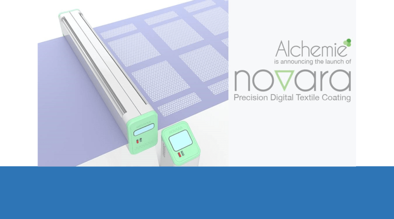 Alchemie Technology to announce the accelerated launch of Novara to Combat COVID-19
