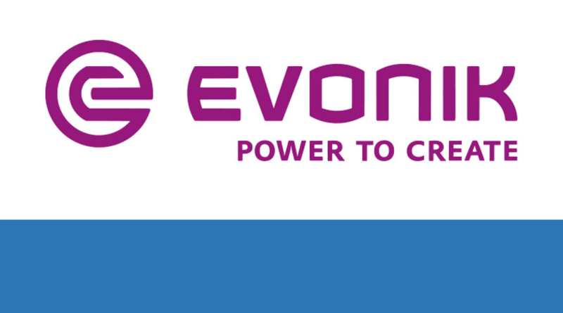 Evonik to launch new defoamer and dispersants for architectural paints