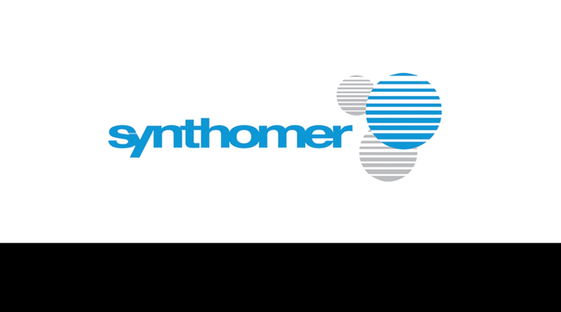 Synthomer to announce to complete its acquisition of OMNOVA Solutions Inc