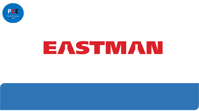 Eastman Chemical Company Price Increase Summary. Oct 1st, 2021