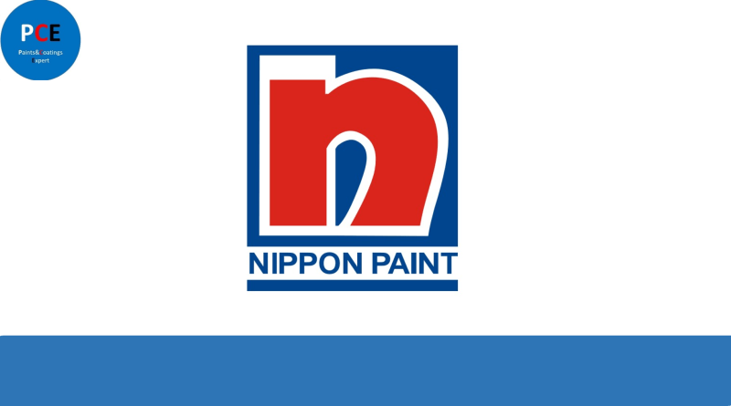 """Nippon Paint to Provide """"Perfect Interior Air Clean"""" Antibacterial and Antivirus Coating Free of Charge"""