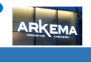 Arkema to increase its price of all grades of Acrylic Monomers in the European market