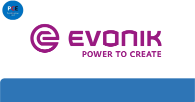 Evonik to inaugurate world's largest polyamide 12 complex
